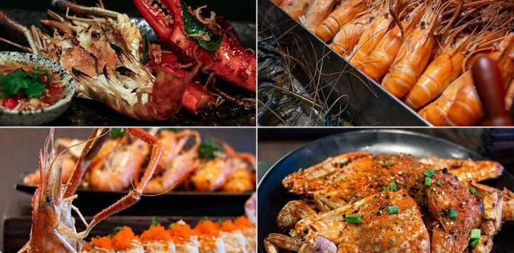 river-prawns-and-crab-buffet-2