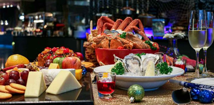banner_christmas-new-year-promotion-bangkok-buffet_1200x800px-2