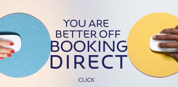 book-direct-banner-2