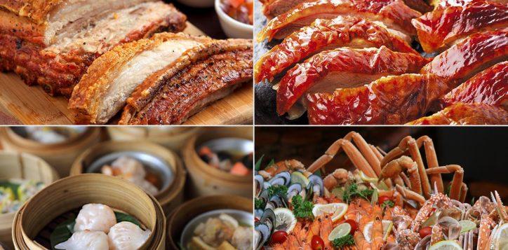 chinese-ny-buffet-2