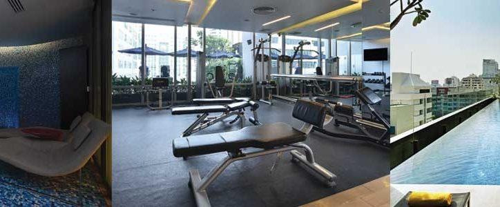 fitness-2