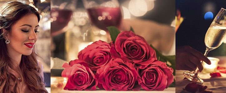 valentine-dinner-gal-2