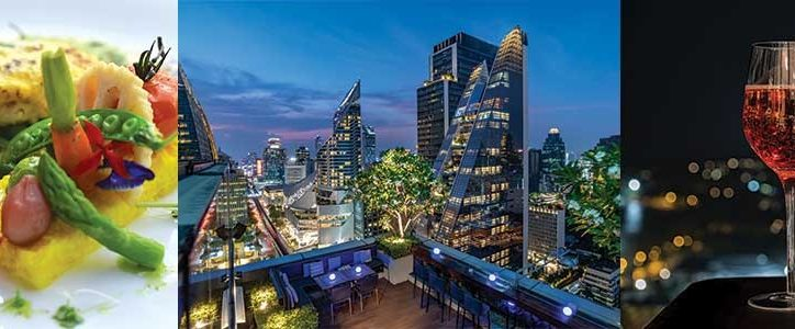 rooftop-bar-in-bangkok-valentine-2