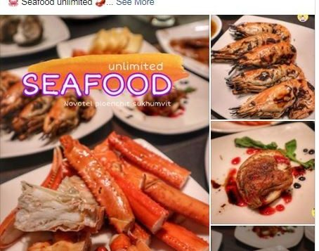 hotel-seafood-buffet-2